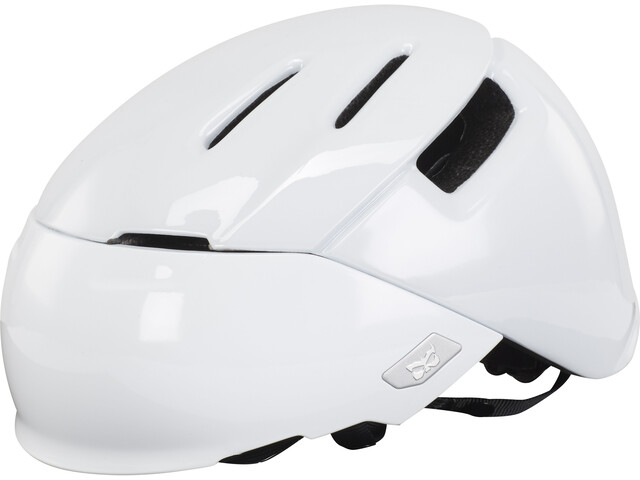 Kali City Urban Style Helm white